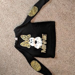 Womens Sweaters With Animals On Them On Poshmark